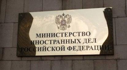 Rússia reafirma compromissos aliados com a Armênia