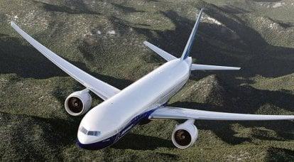 Esperto: il pilota di un Boeing malese ha orchestrato deliberatamente la morte del volo MH370