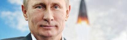今週の結果。 そして、「プーチン政権」はどうですか?
