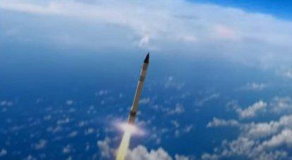 """""""Abfangjäger werden mit Atomraketen auf dem Marschsektor nicht fertig"""": Die USA sagen das Eindringen von Interkontinentalraketen durch die Verteidigungslinie voraus"""