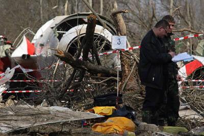 Секретные документы польской армии могли оказаться в распоряжении России