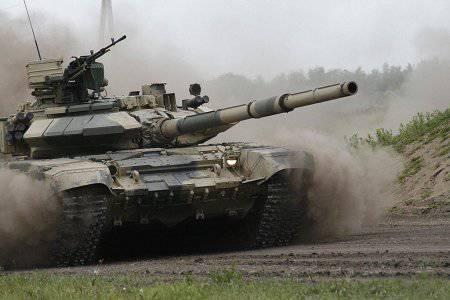 http://topwar.ru/uploads/posts/2010-04/thumbs/1272114354_t90s-2.jpg