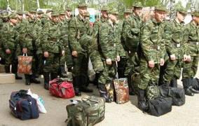兵士のランクの学業休暇
