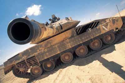 Планы по развитию world of tanks на год