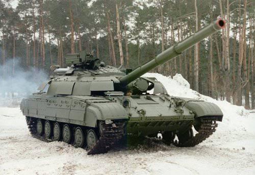 http://topwar.ru/uploads/posts/2010-06/thumbs/1276854686_170610_t-64-bulat_02.jpg
