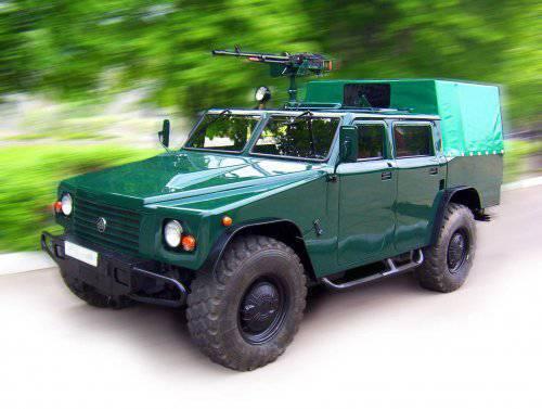 http://topwar.ru/uploads/posts/2010-06/thumbs/1276855816_ci-mkts01l.jpg