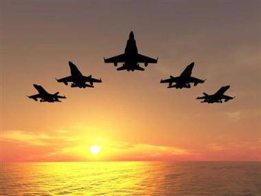 Birthday of naval aviation of the Russian Navy