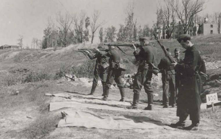 Танки Германии во Второй Мировой войне, немецкие танки