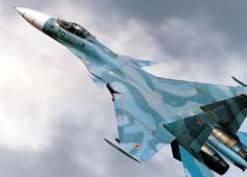 """Гендиректор """"Сухого"""": китайская копия Су-33 не сравнится с оригиналом"""