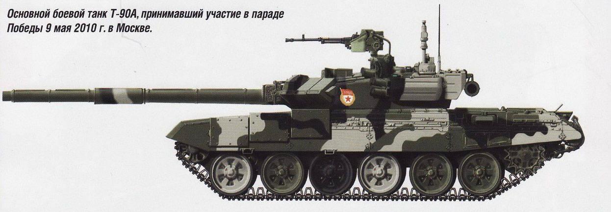http://topwar.ru/uploads/posts/2010-07/1279960014_2.jpg