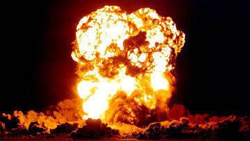 """В Пентагоне считают, что США не готовы противостоять ядерному удару (""""Times of India"""", Индия)"""
