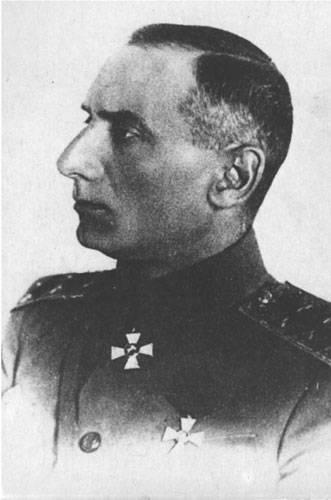 लेनिन और ट्रॉट्स्की ने रूसी बेड़ा क्यों गिराया (भाग 1)