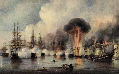 Была ли Крымская война неизбежной?