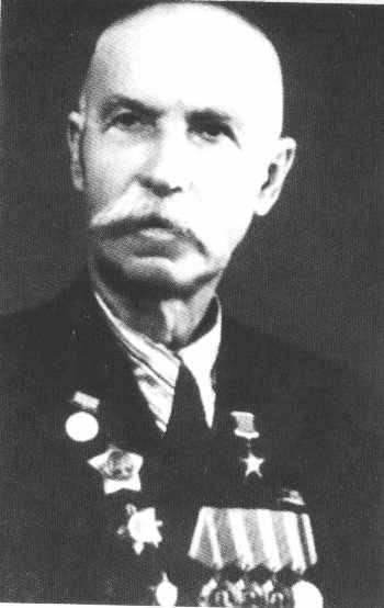 托卡列夫自装步枪