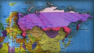 """俄罗斯哨所的雨伞(""""本周镜子"""",乌克兰)"""
