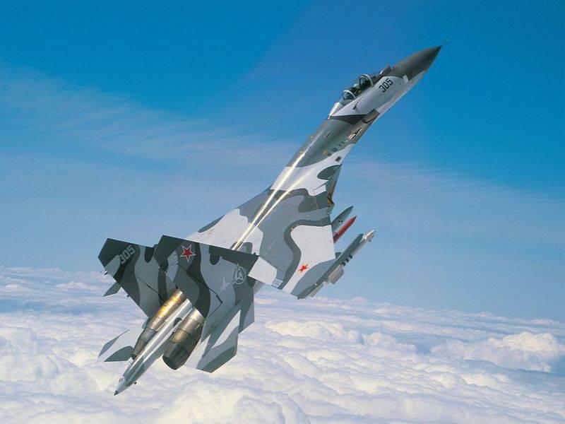 Юбилей звезды советского авиапрома