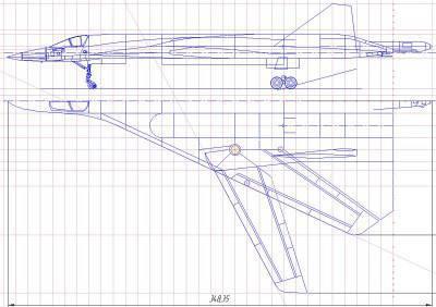 """""""नब्बे के दशक का बॉम्बर"""" - टी -60 एस"""