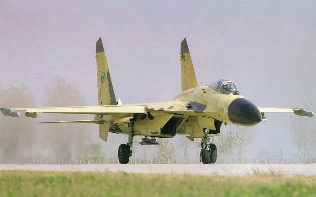 मॉस्को का अल्टीमेटम चीन और रूस के बीच हथियारों के सबसे बड़े सौदे को बाधित कर सकता है