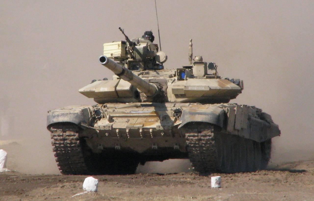Сравнение основных характеристик танков Т-90 и Леопард-2А ...: http://topwar.ru/4068-sravnenie-osnovnyx-xarakteristik-tankov-t-90-i-leopard-2a.html