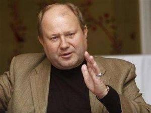 Судмедэксперты: Перебежчик Третьяков умер, подавившись куском мяса