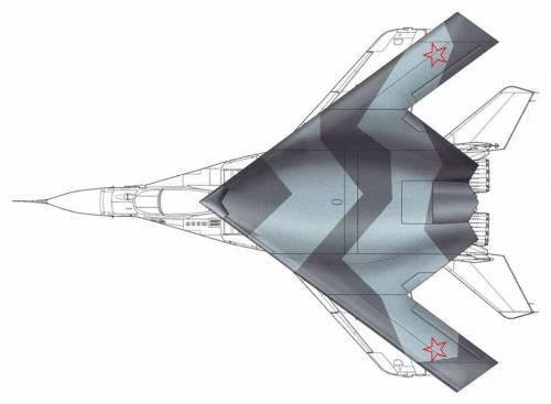 Sobre o problema dos modernos veículos aéreos não tripulados nas Forças Armadas da Federação Russa