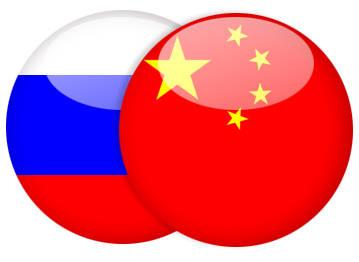 本周主题:俄罗斯是中国应对西方压力的有效伙伴吗? (中国黄丘市石堡区)