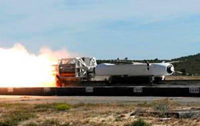 新しい爆弾HardBut:爆弾シェルターは現在無用です