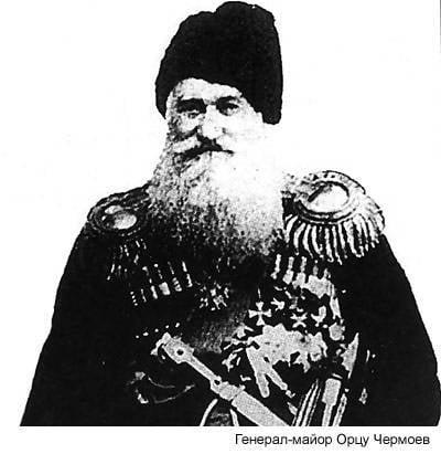 фото только кавказских мужчин