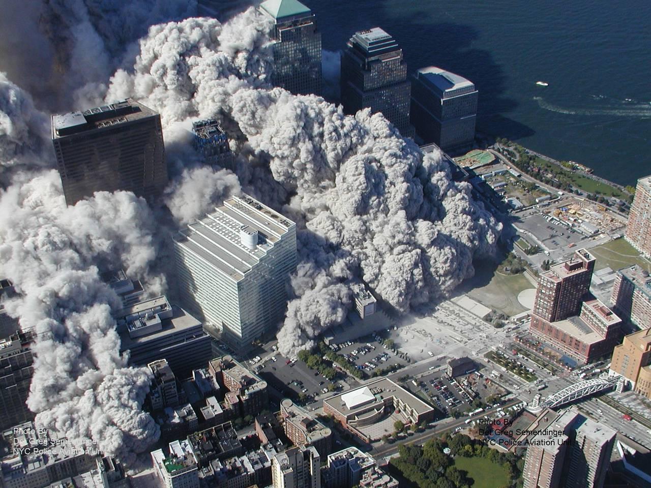 ожно башни близнецы разрушение фото достойно выдерживает конкуренцию