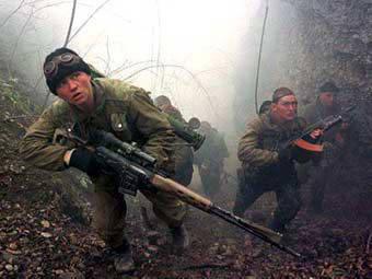 11月5  - 軍事情報デー