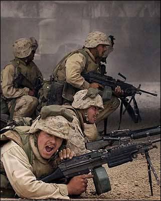 Военный бюджет сша мифы и реальность