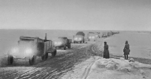 дороги ленинград скачать торрент - фото 5