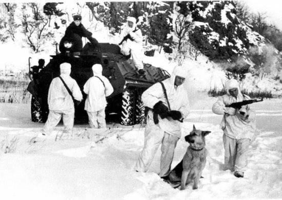 Даманский, Дулаты, Жаланашколь — неизвестные страницы истории советско-китайского конфликта