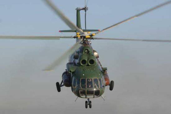 Россия и США отчитались о военном экспорте в 2010 году