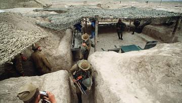 """Perché gli Stati Uniti possono ottenere un successo maggiore in Afghanistan rispetto all'URSS (""""World Politics Review"""", USA)"""
