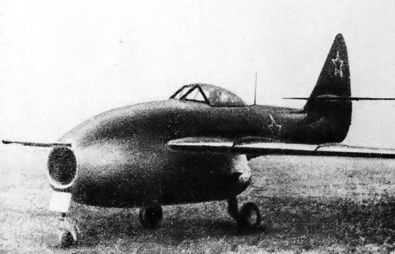 ла-160 и самолеты Туполева. - Бомбардировщики - War Thunder ...