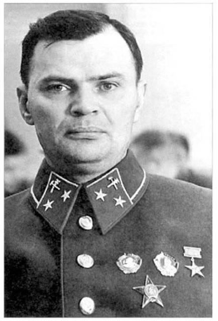 ZIS-3 Büyük Vatanseverlik Savaşı ile aynı yaşta