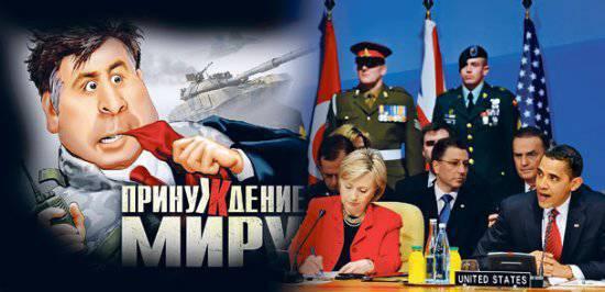 http://topwar.ru/uploads/posts/2010-12/thumbs/1293109260_05-01.jpg