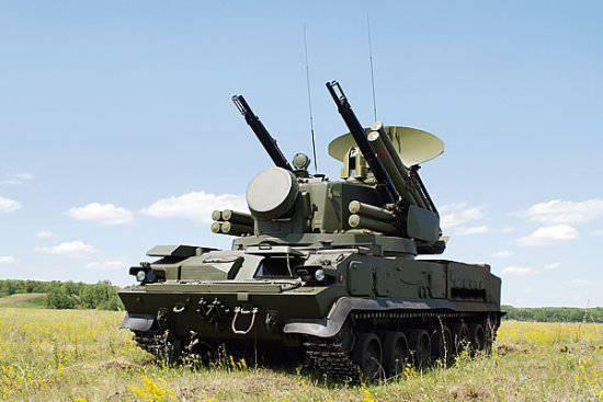 СНБО: Террористы и военные РФ продолжают активную авиаразведку. Обстреляны 9 беспилотников противника - Цензор.НЕТ 9050
