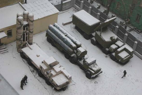 Картинки по запросу макеты техники в российской армии