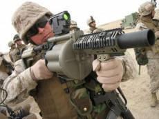 Четверть американцев не годится для службы в армии из-за глупости