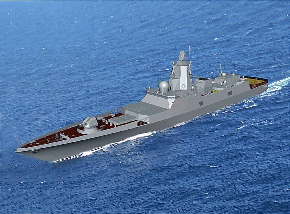 Черноморский флот будет ежегодно