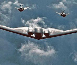 अमेरिकी ने चीन को सैन्य रहस्य बेचे