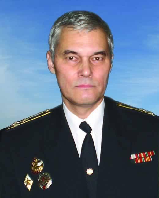 http://topwar.ru/uploads/posts/2011-02/1296621913_141010_sivkov.jpg