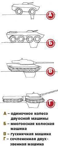 http://topwar.ru/uploads/posts/2011-02/1297094029_1804_1234960751_full.jpg
