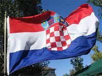 Kroatisches Problem