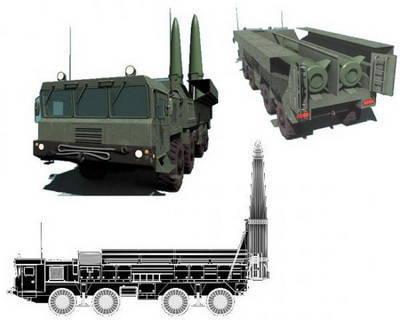 http://topwar.ru/uploads/posts/2011-02/1298323212_iskander_ss-26.jpg
