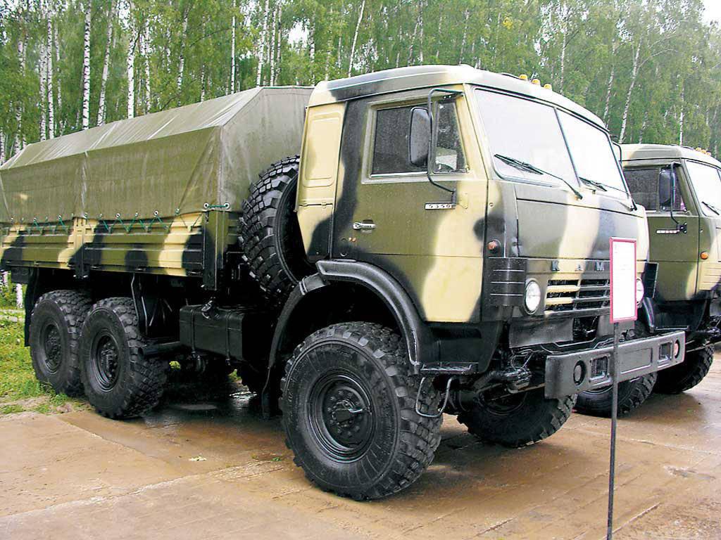 Гимн России.Русия Военный грузовик!!…