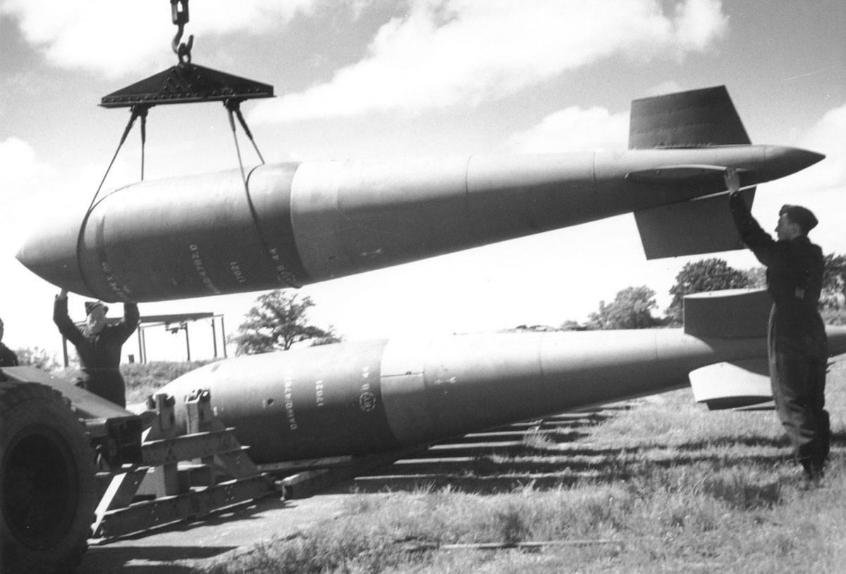 Железобетонные бомбы ногинск гараж жби