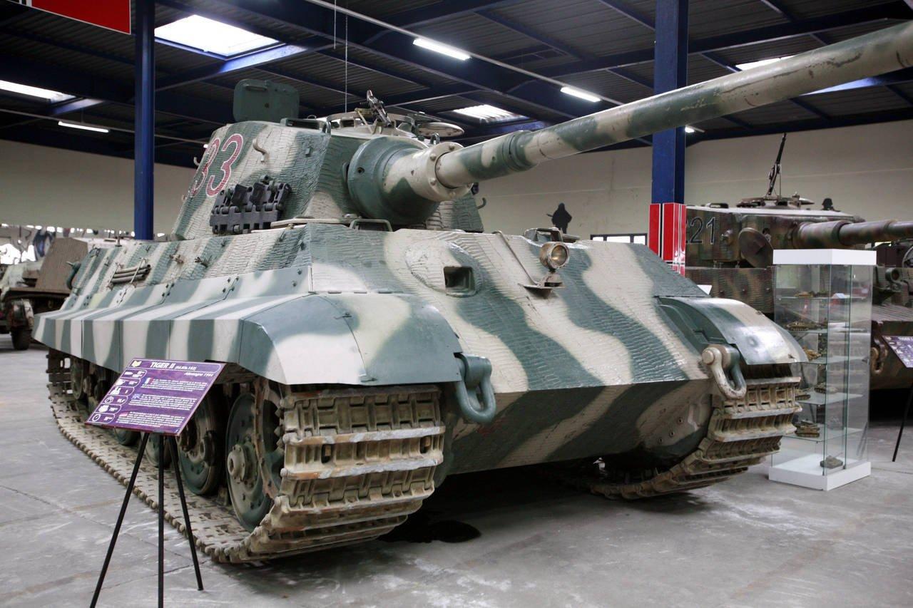 картинки самых крутых танков известные мастера подделок